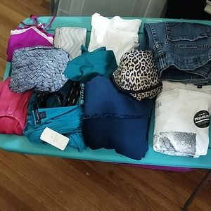 Carly_rose85's bundle